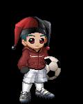 Mulletair's avatar