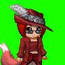 Ladykouhdai's avatar