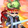 Erick J Moiter's avatar