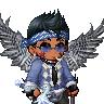 arcagent's avatar