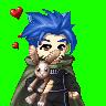hot-miroku101's avatar