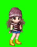 kingsley cutie's avatar