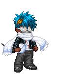 II KikTatBomb II's avatar