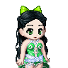 AsianMami808's avatar