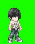yung joc2's avatar