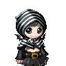 xxLunarMistxx's avatar
