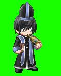 ismaan02's avatar