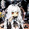 SD Doll Dolita's avatar