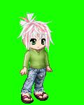 Shikaina's avatar