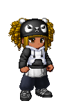 ibuddi's avatar