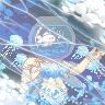 BubbleEnvy's avatar