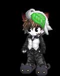 blackwolf200