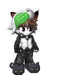 blackwolf200's avatar