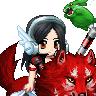Wolfy Riley's avatar