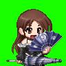 AmayaTakashirou's avatar