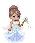 Elegant Empress's avatar