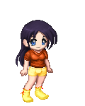 SupremeSarah2000's avatar