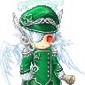 I-Iarbinger's avatar