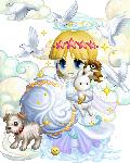 midnight _angel