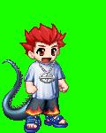 stickman1996's avatar
