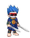 kyoatary's avatar