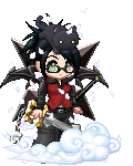 iDemonicGuardianRaven's avatar