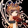 Arcus_Wraith's avatar