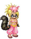 Sexy-Dream-Queen's avatar