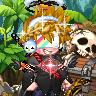 Robotic Lil Sweeter's avatar