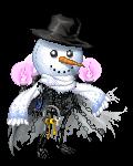 Alchemist 529's avatar