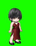 -x Assignment Ada x-'s avatar