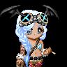 Bonillabean's avatar