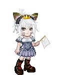 l-Naraku No Hana-l's avatar