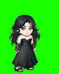 leer1394's avatar