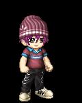 thnksfrpetewentz's avatar