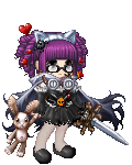 Tenraiga's avatar