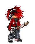 Darkness of Innocence's avatar