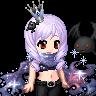 x_Xiory_x's avatar
