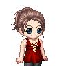Puppieblew10's avatar