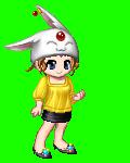 bhemhime's avatar