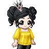 ~toenail_shoe~'s avatar