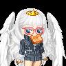 Xx__queen__of__charm__xX's avatar