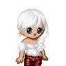 o_OKatie5-13O_o's avatar