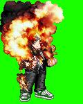 cholo_12345's avatar