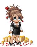 devilish lies's avatar