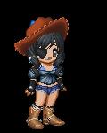 -Adry Kinz-'s avatar