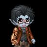 Chaos_Edict's avatar
