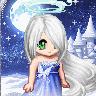 Saku_Yuki's avatar