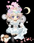 Kirsi-hime