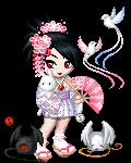 Luna-sama The Empress's avatar